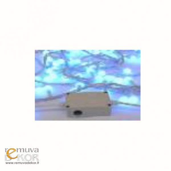 L-PC-CONT-L-PLR-RGB-240V